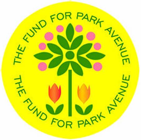 FfPA Spring circ Logo