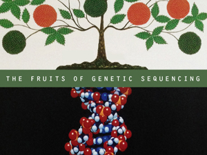 Genetic Sequencing