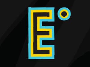 Ecuador/Equator