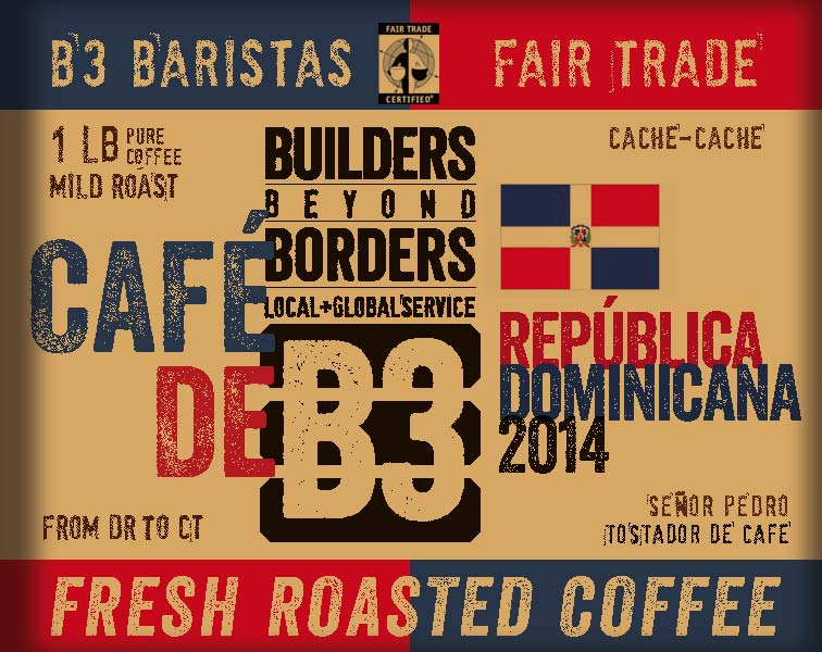 B3 Coffee Label DR 2013 wBkgd