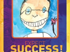 Expect Success!
