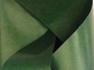 Origami Invitation -Kimono Exhibit Met Museum NYC