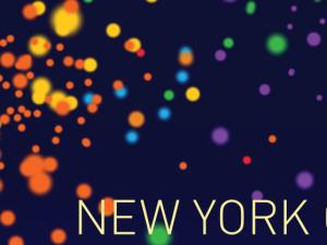 New York Gala