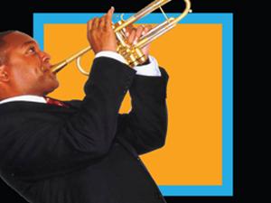 NYHS Jazz