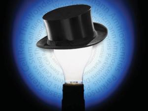 A Smart Evening: Gala of Ideas